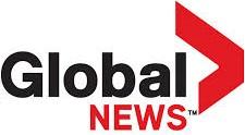 Global News Montreal