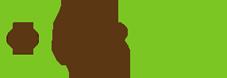 MaxWorth Logo