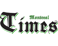 Montreal Times