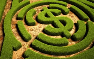 january financial goals